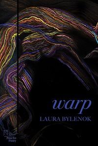 bylenok-warp